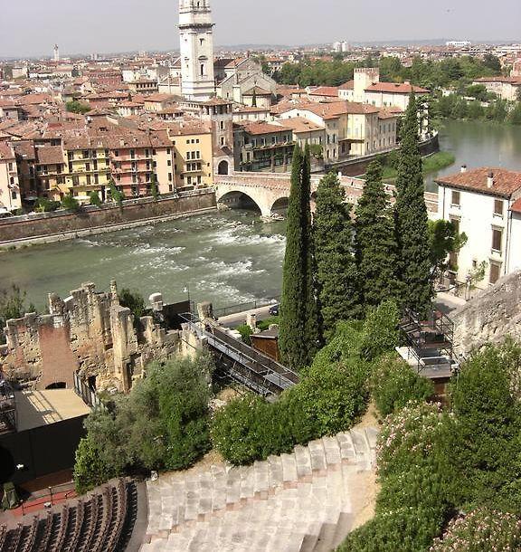 B&B Casanova Verona - Porta Nuova - Rates from €104