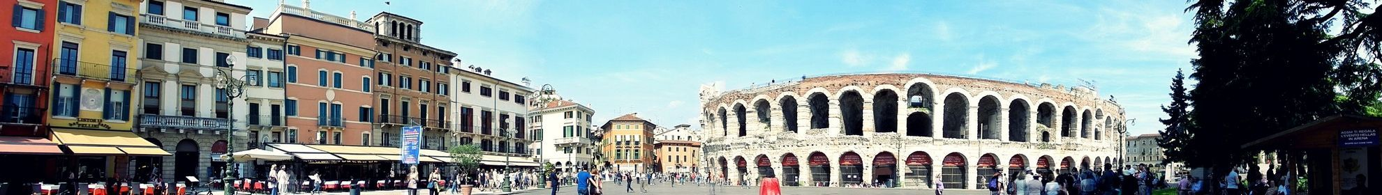 B&B Casanova Verona - Porta Nuova - Rates from €104